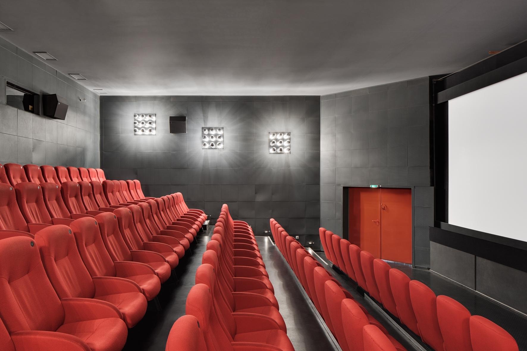 yorck kino kinogutschein