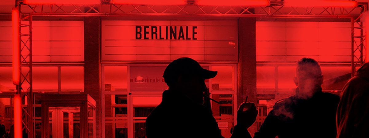 Berlinale 1200px 04