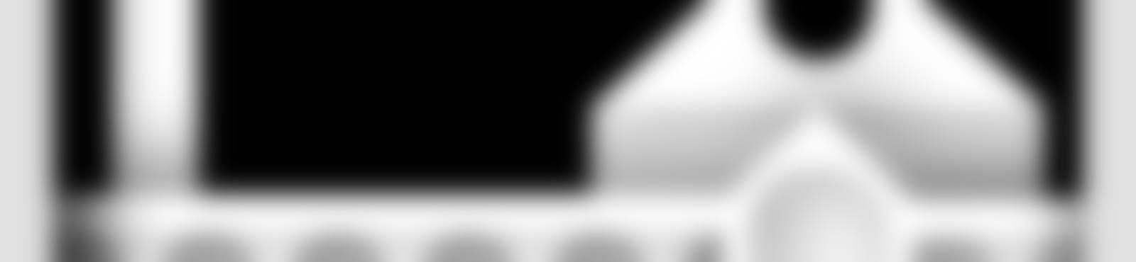 Blurred 11822331 1685576595004527 154856142915455285 n