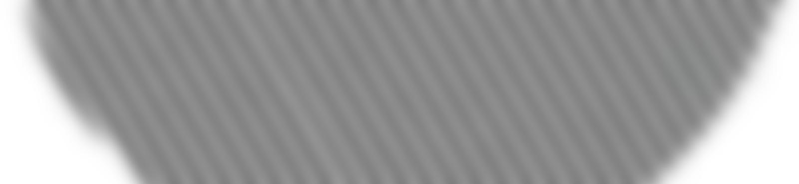 Blurred greyzone