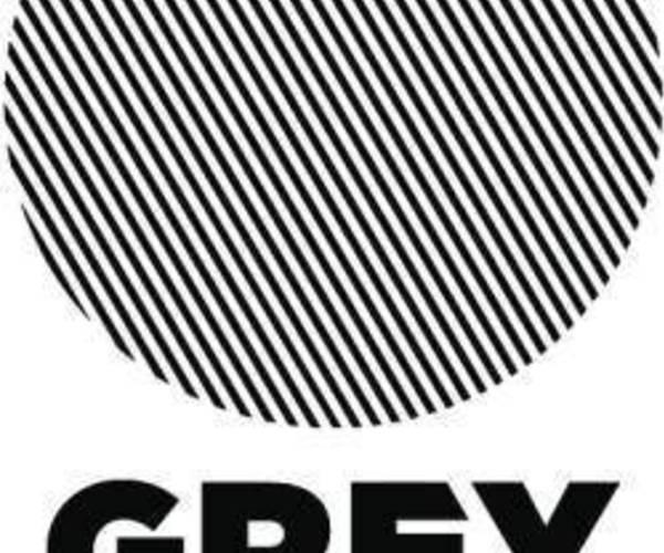 Web greyzone