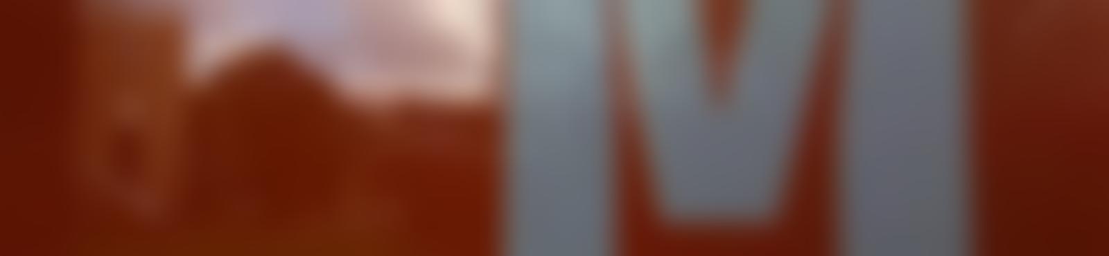 Blurred 217964 317193298377676 340780580 n
