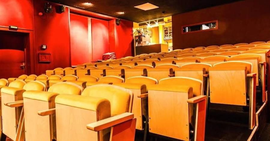 Cropped kinosaal2  1000