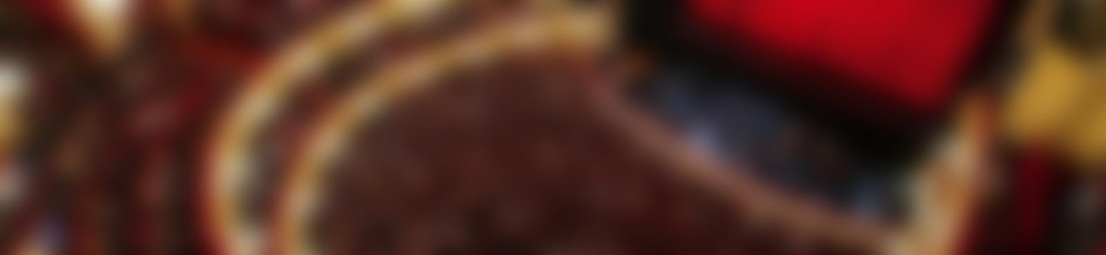 Blurred saal zauberfloete02 fav 1 15x10  gg