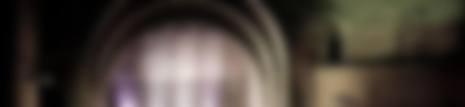 Blurred delphi 01 saal  leer  askhelmut
