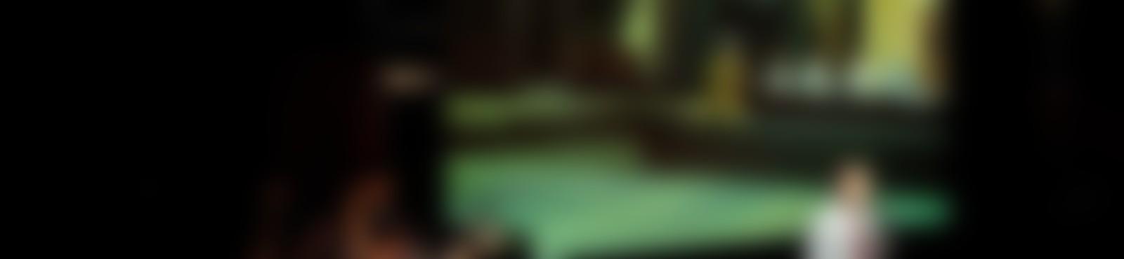 Blurred 201511110201460953