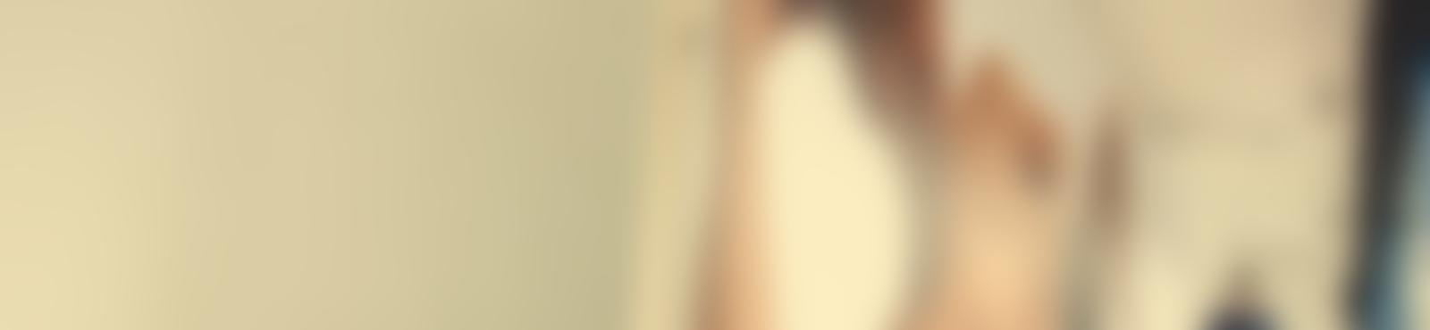 Blurred schaufenster