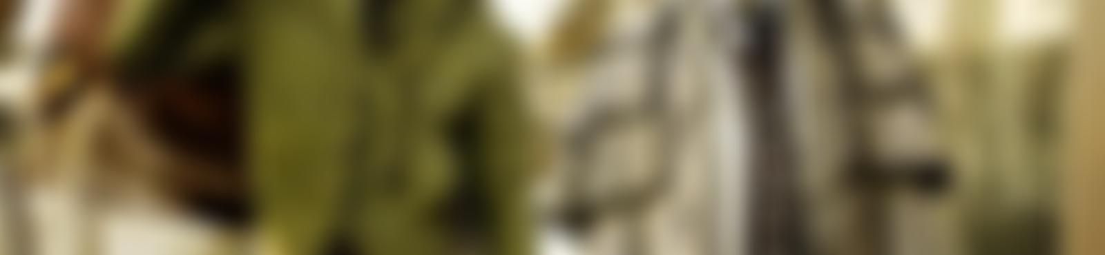 Blurred ff3408a3 485c 4f68 802e 002d5619bff1
