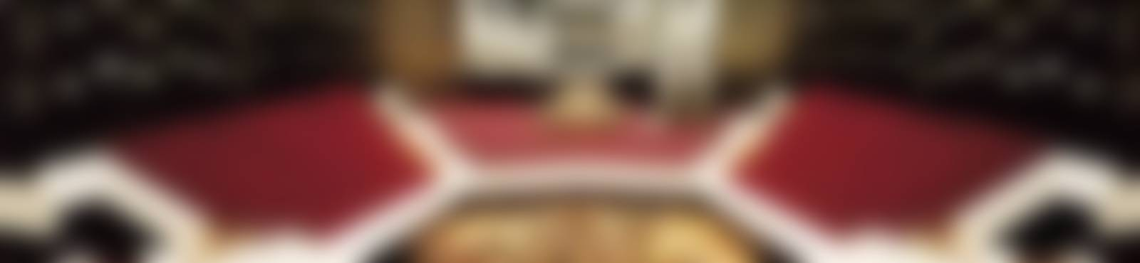 Blurred web gewandhaus zu leipzig grosser saal bach archiv leipzig web