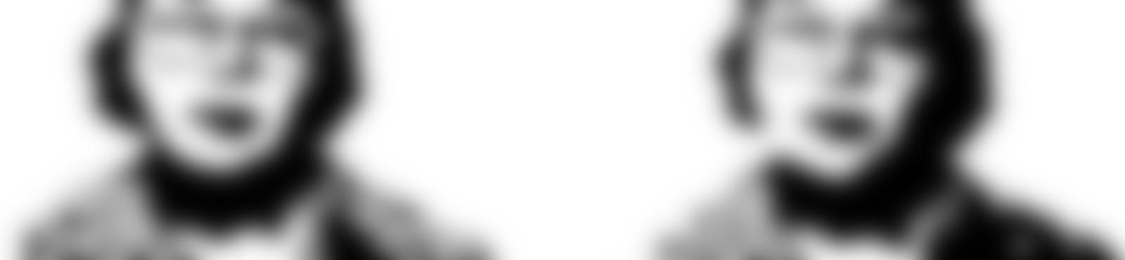 Blurred logo ilseserika