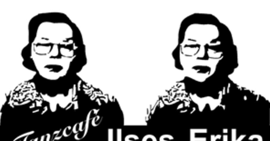 Cropped logo ilseserika