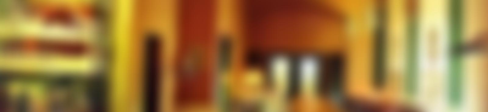 Blurred 05