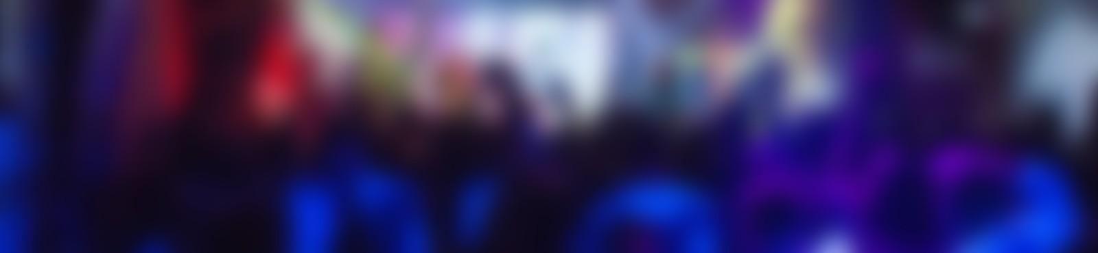 Blurred 11807404 863086933747022 1050109226086608500 o
