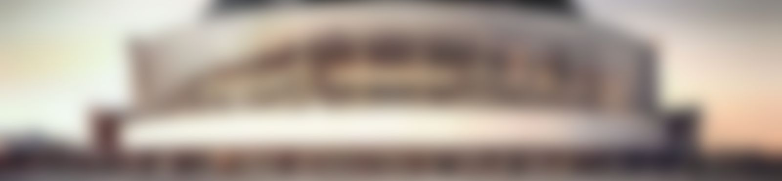 Blurred 11709550 10152957465255950 1468101331835313571 n