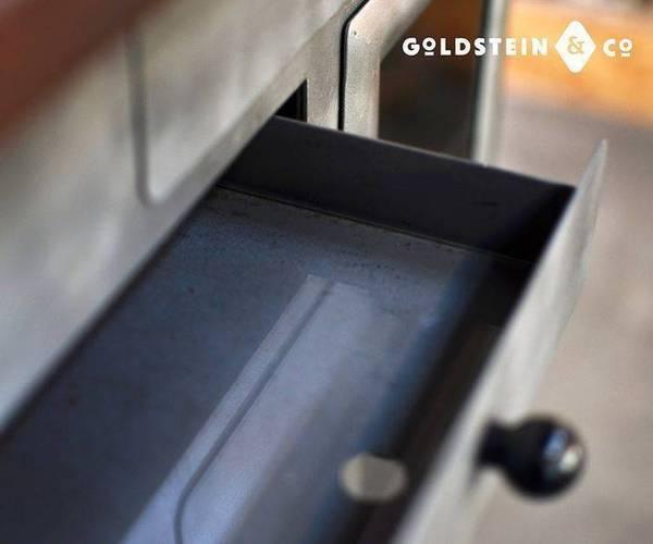 Goldstein Interieur goldstein interieur ask helmut besser ausgehen