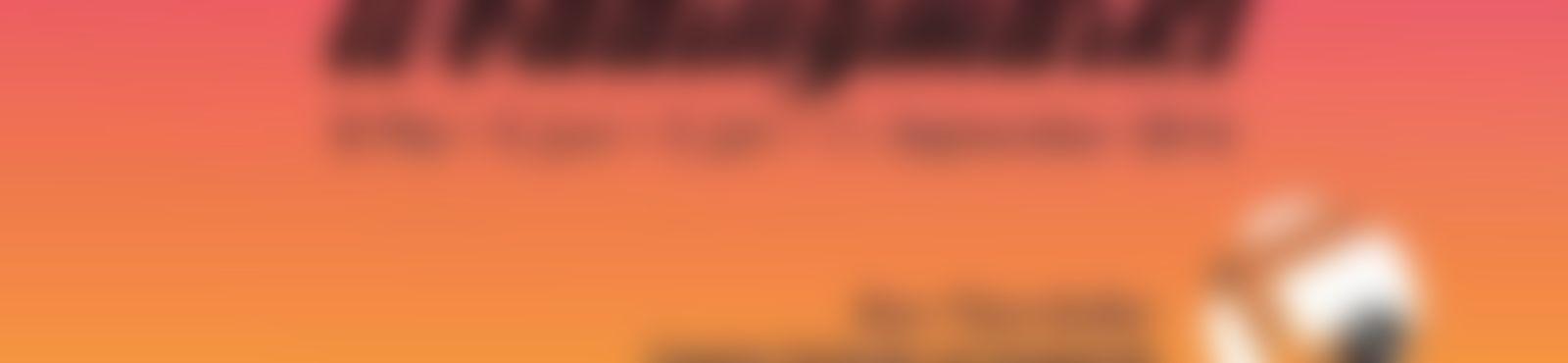 Blurred 13230216 845297198930661 1323711458949254090 n