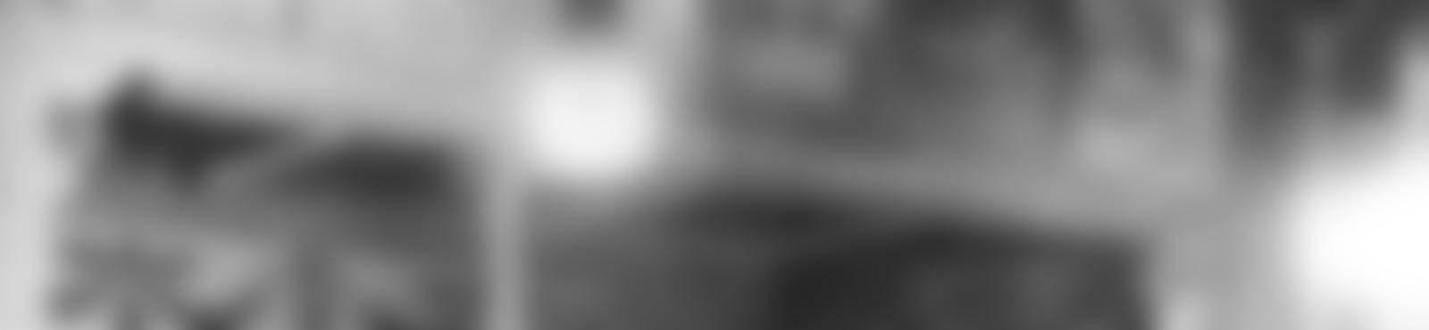 Blurred comiquetheatre web