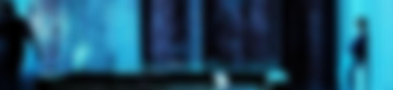 Blurred 201607181631070042