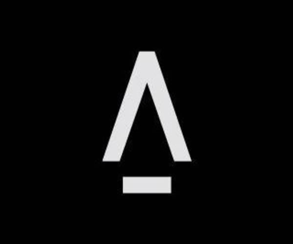 Web 150622 berlinartprojects vimeo logo