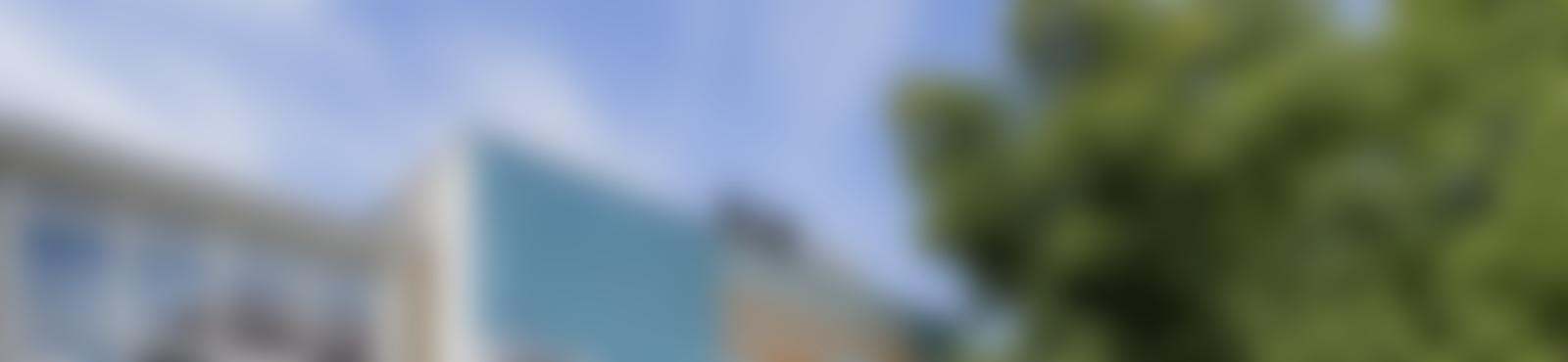 Blurred 1 amerika haus drau en