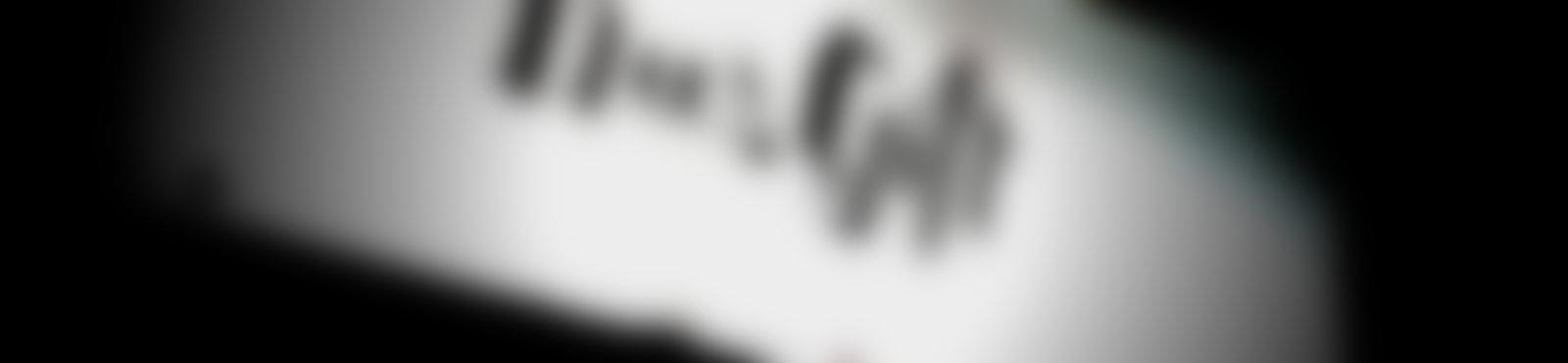 Blurred 227129 202165566485302 2410119 n