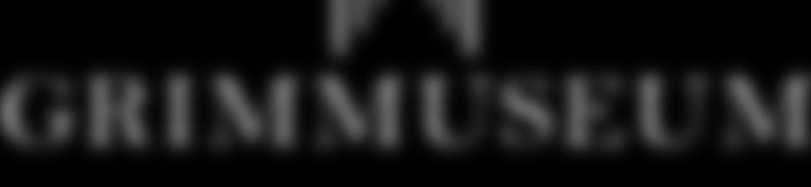 Blurred 284997 220187201359139 6324570 n