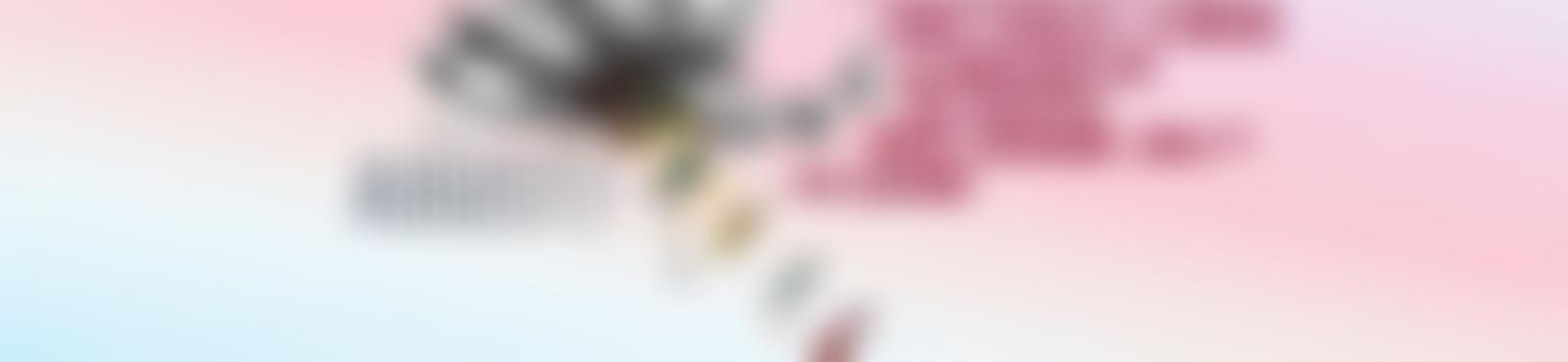 Blurred 13879377 10154309027648954 267760821629008710 n