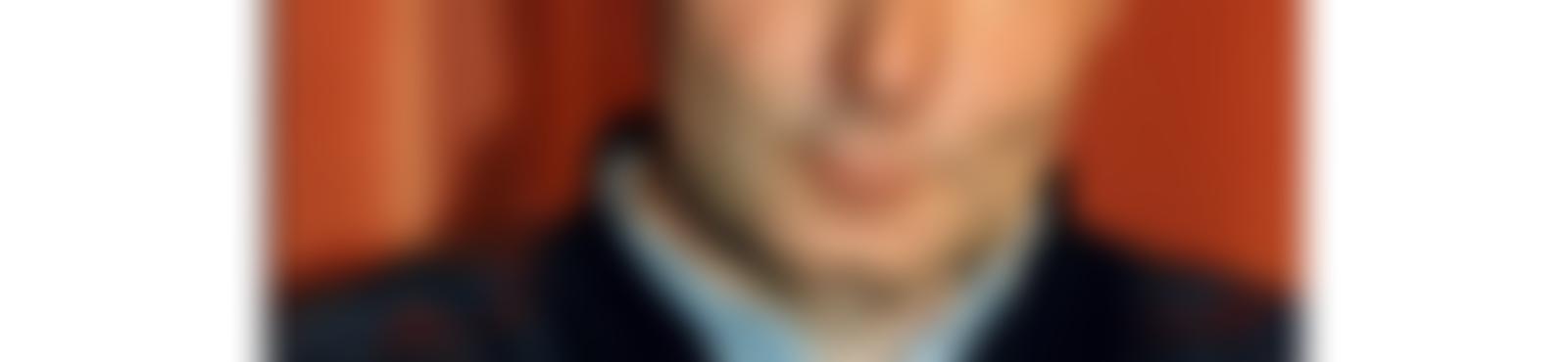 Blurred 31 10 16 drewermann