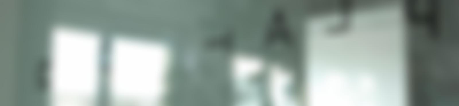 Blurred 13576819 532682953593276 4253771063710568785 o