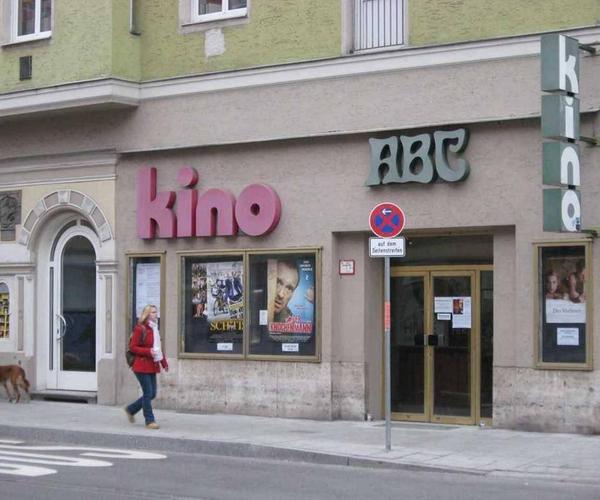 Kino Abc