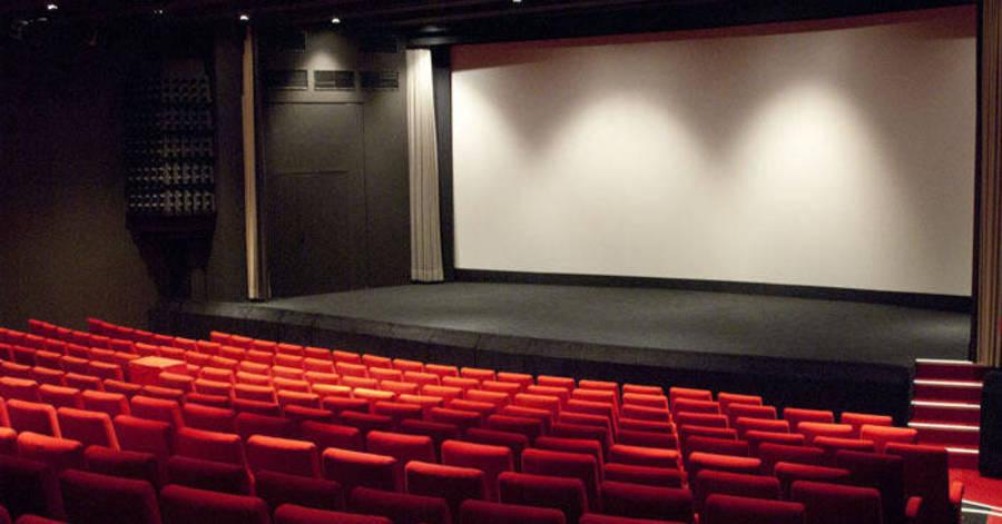 Cropped arri kino