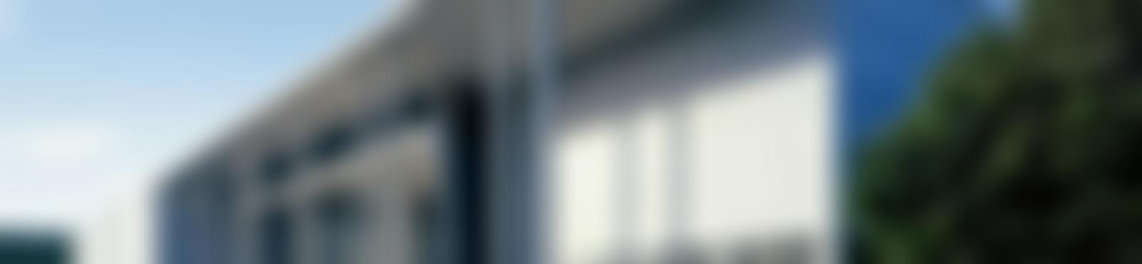 Blurred pinakothek der moderne1  1280x768