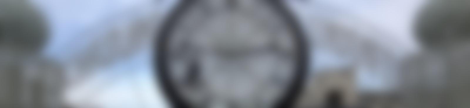 Blurred schaub hne by frank heinrich m ller