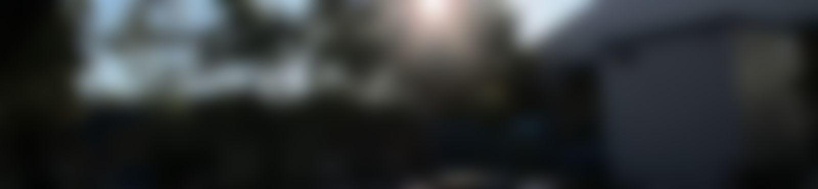 Blurred 14207600 1250184708346157 5211543480691476000 o