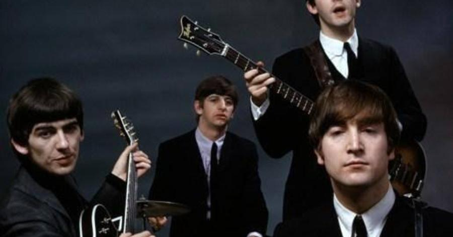 Cropped the beatles eight days a week touring documentary trailer ron howard 0