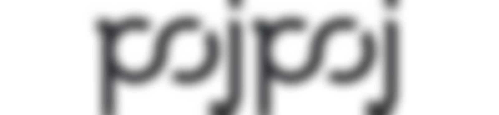 Blurred foto 2