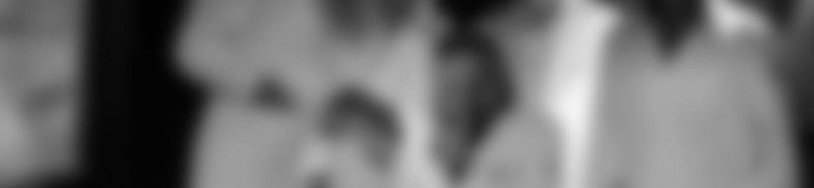 Blurred gabanyi