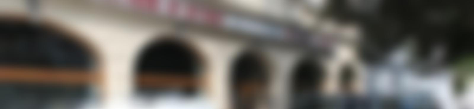 Blurred maximkino