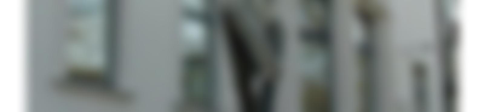 Blurred 1471979 622667097779732 421970449 n