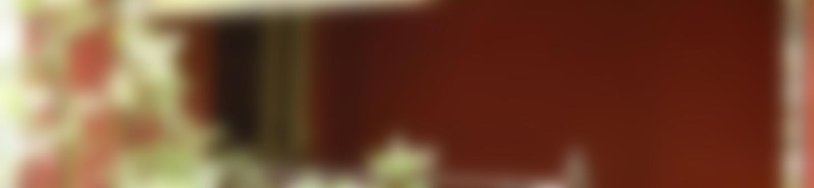 Blurred werkstattkino
