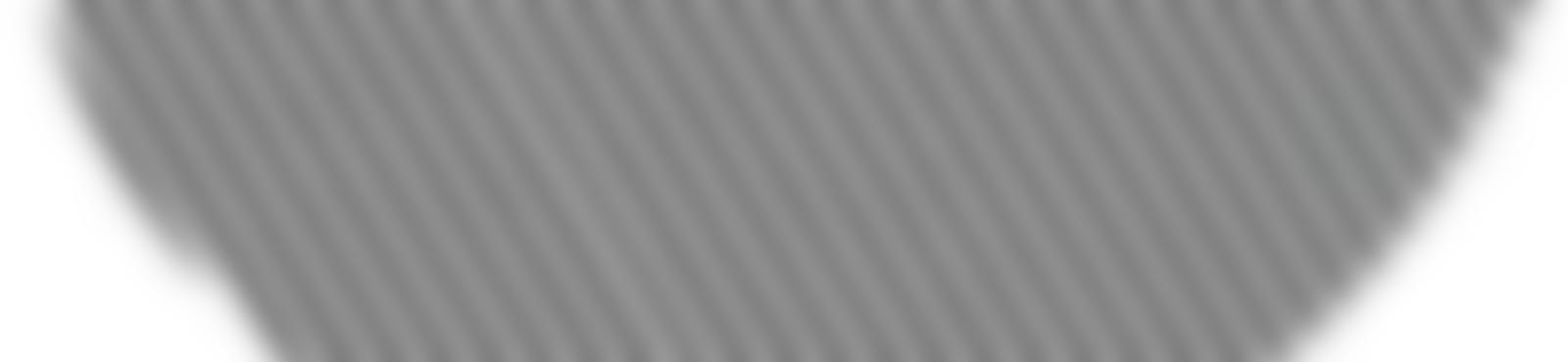 Blurred b87d83a1 21e7 4b83 82f6 7029bf816d38