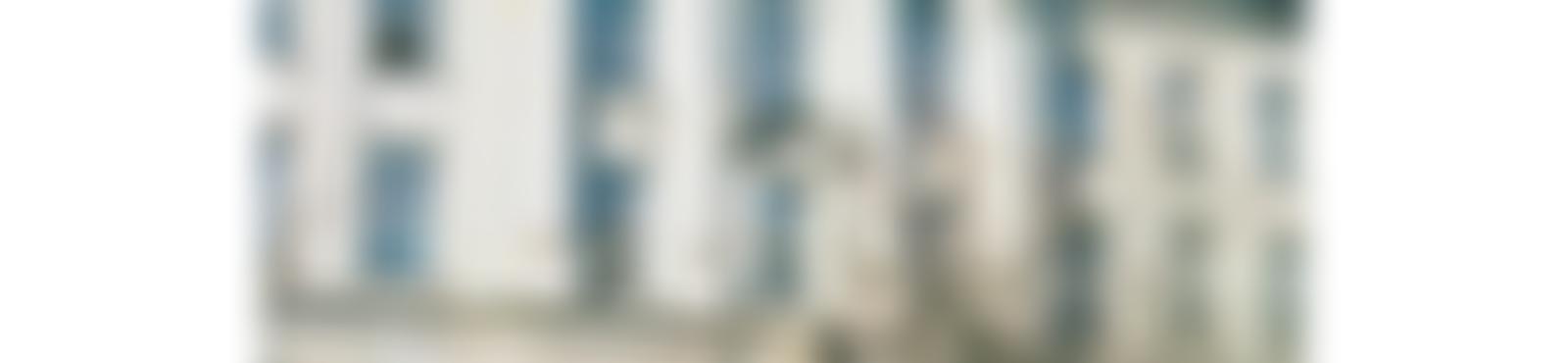 Blurred csm fasanenstr gebaeude fotos hochaufloesend mh  3  e27b9a0b2b