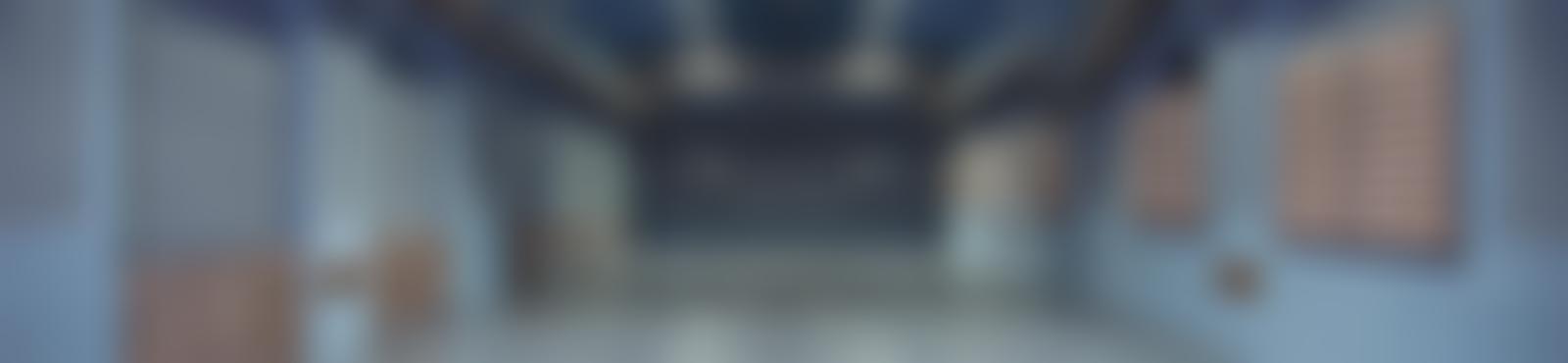 Blurred  dsc1080