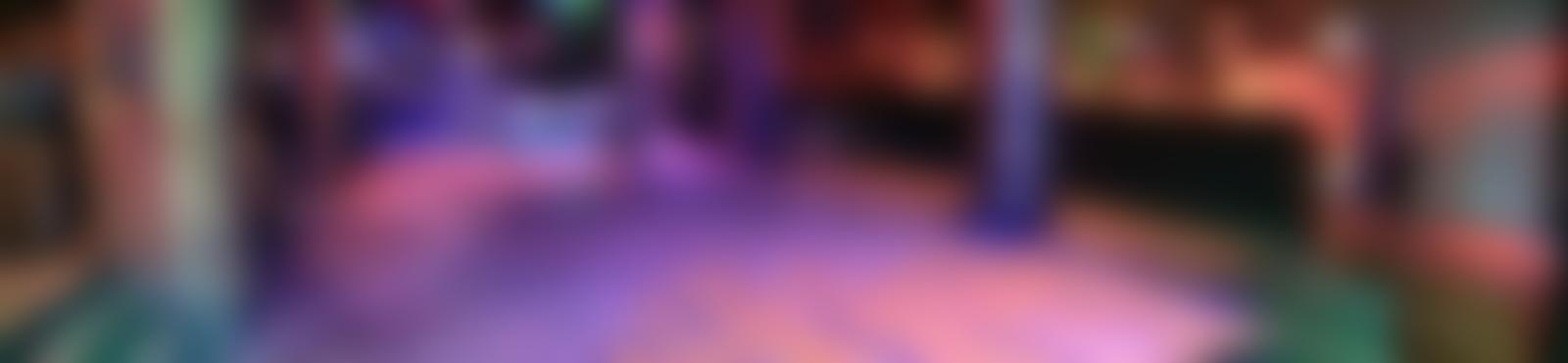 Blurred img 7985 2 400x300
