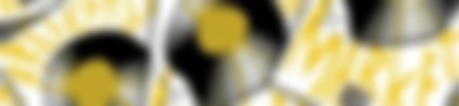 Blurred 1470127 934453356672349 7882348756141303930 n