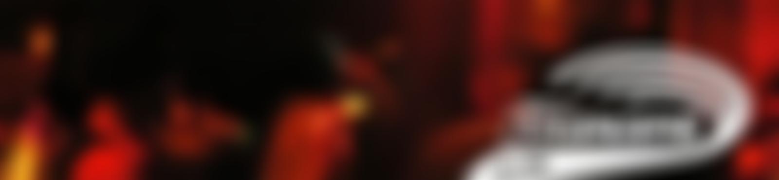 Blurred 11052427 1118475561503340 6196740248445652004 n