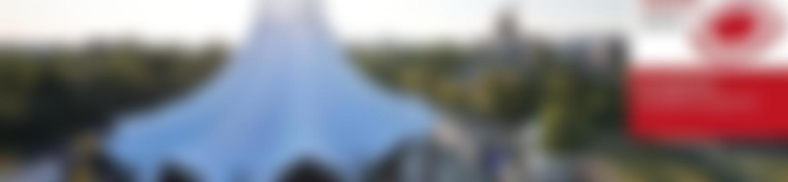 Blurred 14641932 1514212255272001 8470103553760939420 n