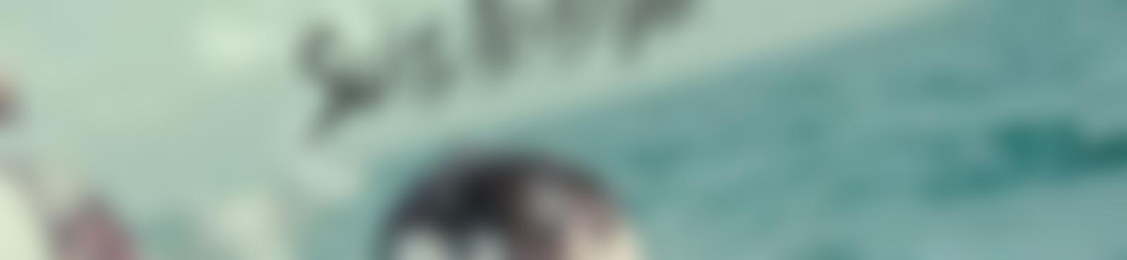 Blurred 14711159 1160244874067195 6981822101109596043 o