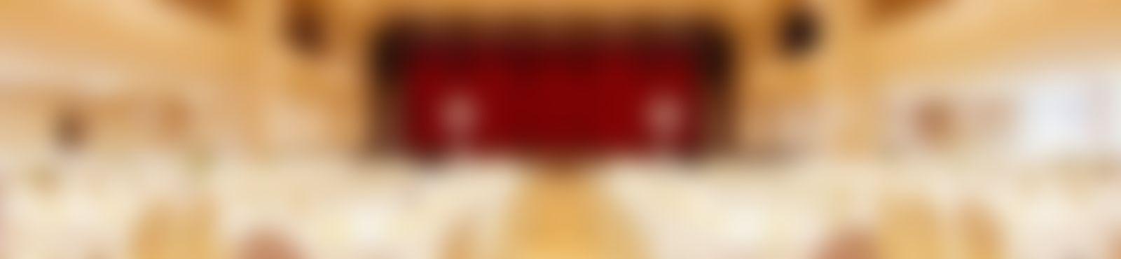 Blurred 10981308 976159129068933 4709776199426159757 o