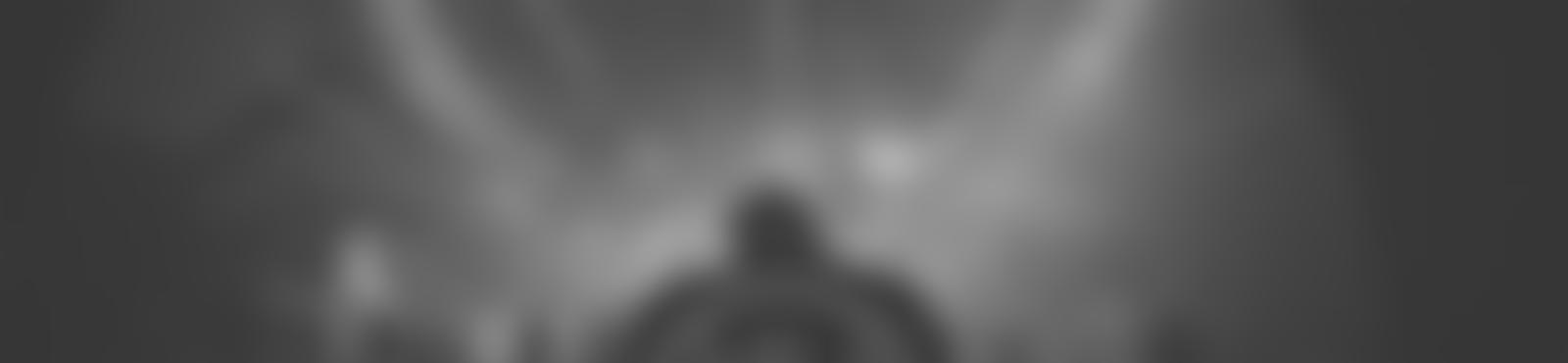 Blurred 11050847 825328540854313 2812507806152974581 n